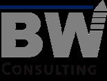 Bernd Wiest Consulting